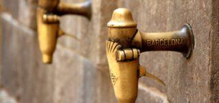 ¿Qué es lo primero que visitarías en Barcelona?
