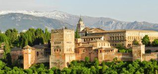 夏休みをお得に過ごすのにおすすめのスペインの街と旅行の7つのコツ