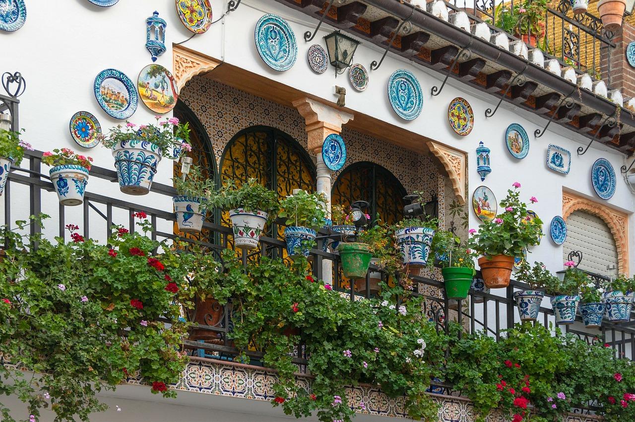 訪れるべきスペインの都市