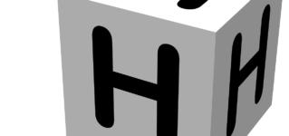 """なぜスペイン語の""""H""""は発音しないのに存在するの?"""