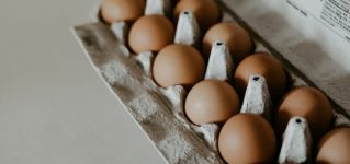 Una docena de huevos
