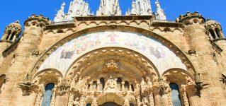 特別クラス「スペインの歴史と芸術」