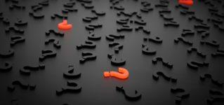 スペイン語の目的格の代名詞lo, la, le, les, seを正しく使えていますか?