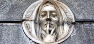 スペインのお墓事情、日本との違いは?
