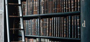 どのようにRAEの辞書から言葉は消えていくのか?
