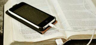 Libro en papel o digital