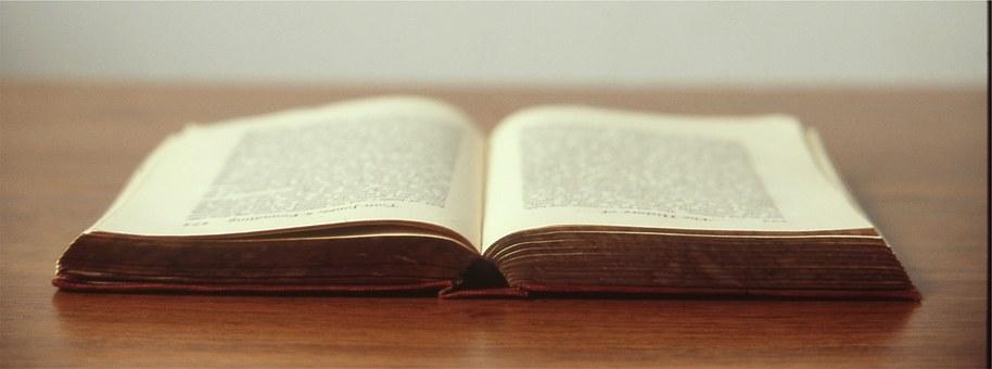 グループ(30代 女性)スペイン語の絵本や小説が手にできる♪