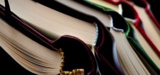 ¿Cuántos libros has leído en la cuarentena?