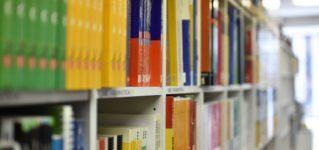増税前のファイナルチャンス!スペイン語の書籍販売