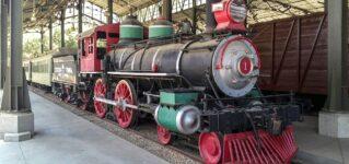 マドリード-アランフェス間のいちご列車、今年は6月19日から運行
