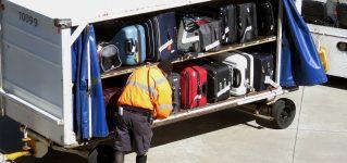 準備万端!?空港でスーツケース紛失を避けるためのアドバイス