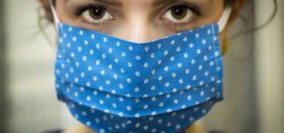 コロナウイルス~欧米とアジアでのマスクについての考え方の違い