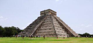 メキシコでは英語は通じる?