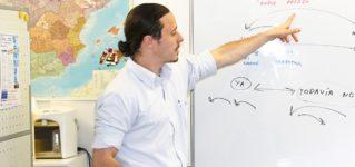スペイン語を始めるなら今!2日間集中コース開講