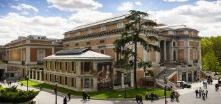 なぜプラド美術館は写真撮影を禁止しているの?