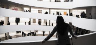 スペインの14の美術館・博物館の入場料が9月30日まで無料に