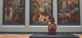 家でも楽しめる!スペインの美術館