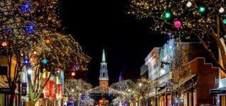 スペインの人がクリスマスにかける費用はどれくらい?