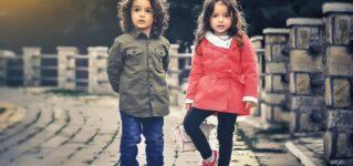 イギリス王室にも人気のスペイン子供服ブランドMARAE Kids