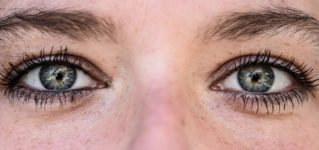¿De qué color son tus ojos?