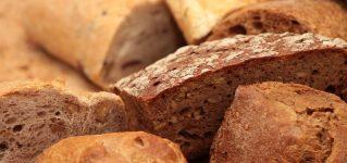 スペインのパン、品質表示基準改正でより安全で美味しく!