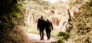 ¿Crees en el amor a largo plazo?