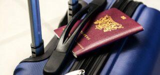 世界最強のパスポート2021年版
