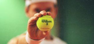 全米オープンテニスでラファエル・ナダルが2年ぶり4回目の優勝🎾