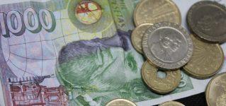 ペセタからユーロへの両替の最終期限は2020年12月31日!