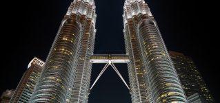 La Torres Petronas