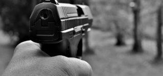 犯罪捜査ドラマのスペイン語のボキャブラリ