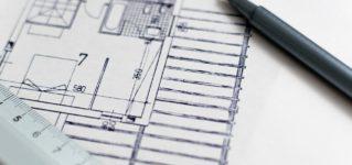 Estudiar arquitectura en España