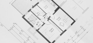Diseño de tu casa