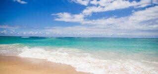 スペイン政府、夏休みに向けて大規模な国際的観光キャンペーンを展開