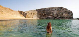 9・10月におすすめのスペインのビーチ4つ