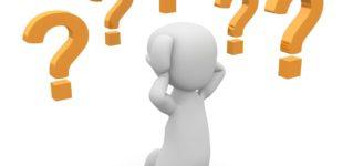 「mayoría, mitad, minoría, resto」<br> <br>などが主語の時の動詞の活用は単数形、それとも複数形?