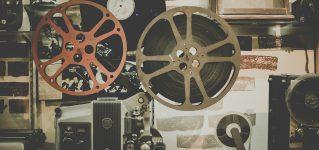 スペインではなぜ映画は吹き替えられるのか?