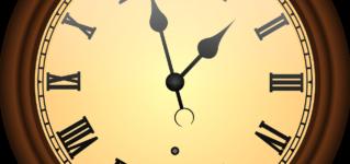 ¿Por qué hay estudiantes que siempre llegan tarde a clase?