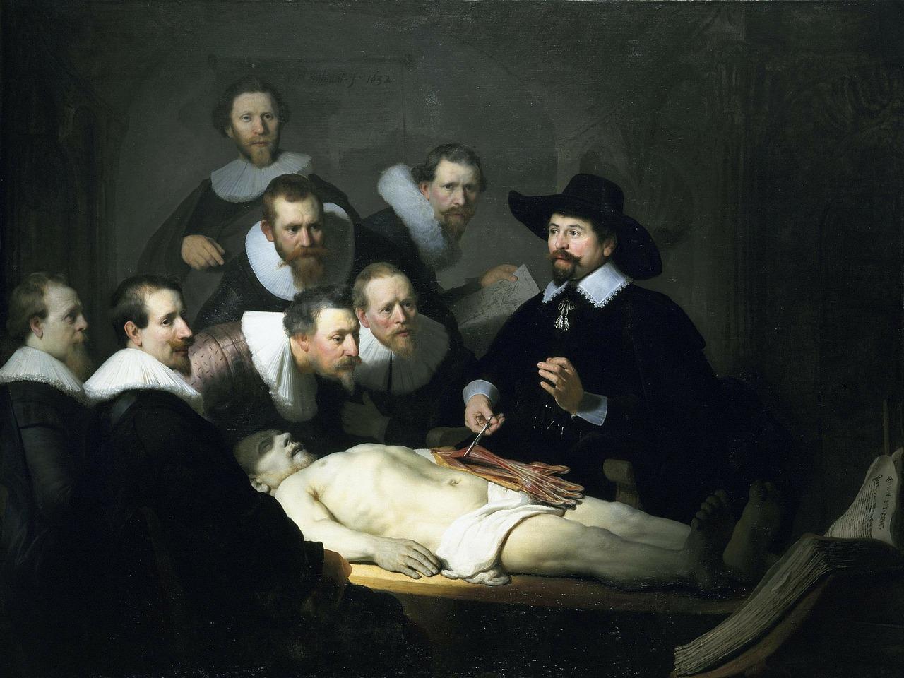 スペインの臓器移植