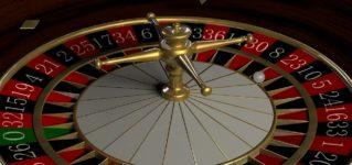 ¿Hay casinos en Japón?