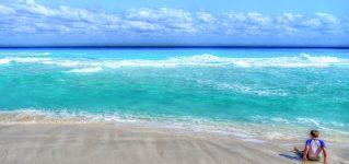 夏のスペイン語留学+ダイビング