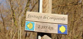 いつかは歩いてみたい!サンティアゴ巡礼の道(Camino de Santiago)