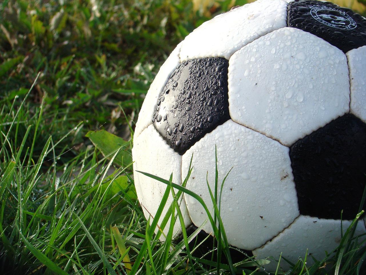 10・11月の特別クラス 〜サッカーで学ぶスペイン語〜