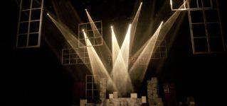 マドリードのプエルタ・デル・ソルがミュージカルの舞台に!