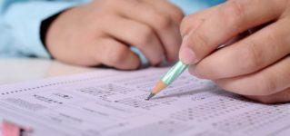 あなたはいくつ答えられる?スペイン国籍取得のための試験に挑戦!
