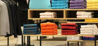 ユニクロがマドリード初店舗を17日にオープン、30日にはバルセロナに3号店も