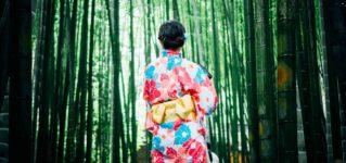 第2回マラガ日本文化週間