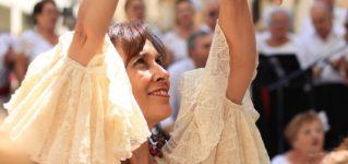 特別クラス「スペインの歴史と芸術」:フラメンコの歴史と魅力
