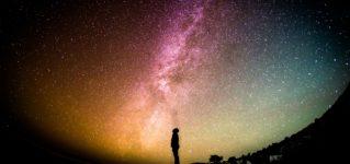 天文学に関するスペイン語