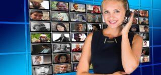 Clases mediante videoconferencia